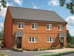 "Thumbnail to rent in ""The Rowan"" at Field End, Witchford, Ely"
