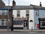 Thumbnail to rent in Botchergate, Carlisle