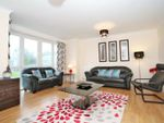 Thumbnail to rent in Woodlands Terrace, Aberdeen