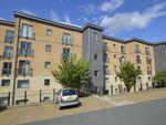 Property history Birkhouse Lane, Paddock, Huddersfield, West Yorkshire. HD4