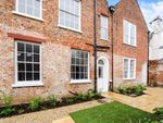 Thumbnail for sale in Rutters Farm Court, Top Street, Charlton, Pershore
