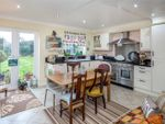 Thumbnail for sale in The Poplars, Hull Road, Hemingbrough, Selby