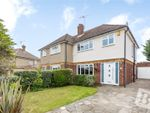 Thumbnail for sale in Shevon Way, Brentwood