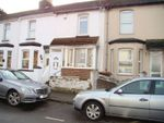 Thumbnail to rent in St. Johns Road, Gillingham