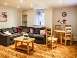 Thumbnail to rent in Tapton House Road, Sheffield