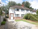 Thumbnail for sale in Windermere Road, Reading, Berkshire