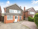 Thumbnail for sale in Lyndhurst Avenue, Hazel Grove, Stockport, Cheshire