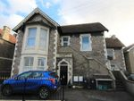 Thumbnail to rent in Neva Road, Weston-Super-Mare