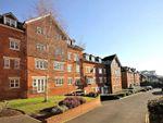 Thumbnail to rent in Heathside Road, Woking