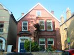 Thumbnail to rent in Fairfield West, Kingston Upon Thames, Surrey