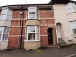 Thumbnail to rent in Coronation Street, Chard