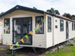 Thumbnail to rent in Howards Common, Belton, Great Yarmouth