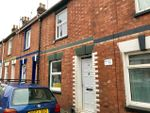 Thumbnail to rent in Rosewood Terrace, Exeter