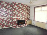 Thumbnail to rent in Duke Street, Rochdale