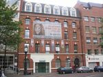 Thumbnail to rent in Blackstaff Chambers, 2 Amelia Street, Belfast