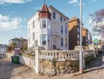 Thumbnail to rent in Pevensey Road, St. Leonards-On-Sea
