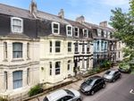 Thumbnail for sale in Mount Gould Road, Plymouth, Devon