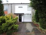 Thumbnail for sale in Warnham Road, Crawley