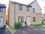 Thumbnail for sale in Wren Close, St Ives, Cambridgeshire