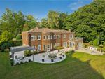 Thumbnail to rent in Bagshot Road, Worplesdon Hill, Woking, Surrey