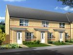 "Thumbnail to rent in ""Newton"" at Morgan Drive, Whitworth, Spennymoor"