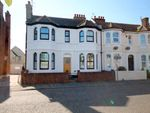 Thumbnail for sale in The Grove, Clacton-On-Sea