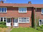 Thumbnail for sale in Deepdene, Basildon, Essex