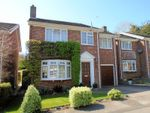 Thumbnail for sale in Justin Close, Fareham