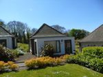 Thumbnail for sale in Anderson Green, Saltwell Business Park, Gateshead