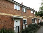 Thumbnail to rent in Mossmans Close, Bletchley, Milton Keynes