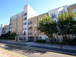 Thumbnail to rent in Granite Apartments, Windmill Lane, Stratford