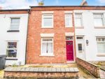 Thumbnail to rent in Highfield Street, Market Harborough
