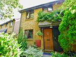 Thumbnail for sale in Foxwood Close, Feltham