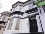 Thumbnail to rent in Alexandra Road, Plymouth, Devon