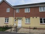 Property history Heol Y Gors, Townhill, Swansea SA1