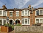 Thumbnail for sale in Burntwood Lane, Earlsfield