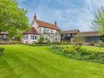 Thumbnail for sale in Ashendene Road, Bayford, Hertfordshire