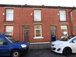 Thumbnail to rent in Henry Whalley Street, Blackburn, Lancashire