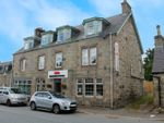 Thumbnail for sale in Braeriach Hotel, Main Street, Newtonmore, Inverness-Shire