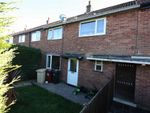 Thumbnail to rent in Goldrill Avenue, Bolton, Bolton