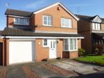 Thumbnail for sale in Birchwood Close, Seghill, Cramlington