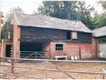 Thumbnail for sale in Mount Farm, Llanfair Caereinion, Welshpool