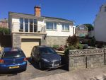 Thumbnail for sale in Aberystwyth Crescent, Barry