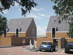 Thumbnail to rent in Thomas Winder Court, Sterling Way, Kirkdale, Liverpool