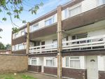 Thumbnail to rent in Seymour Road, Slough