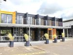 Thumbnail to rent in Podville, Great Park Road, Bristol, Gloucestershire