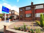 Thumbnail to rent in Waverton Avenue, Heaton Chapel, Stockport