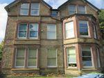 Thumbnail to rent in Alexandra Drive, Aigburth, Liverpool
