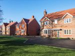 Thumbnail for sale in The Columbine, Lea Meadow, Peppard Road, Sonning Common, Reading, Berkshire