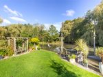 Thumbnail for sale in Le Grand Chene, Tilburstow Hill Road, South Godstone, Godstone
